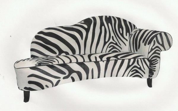 zebrafell-möbel-sofa-modern