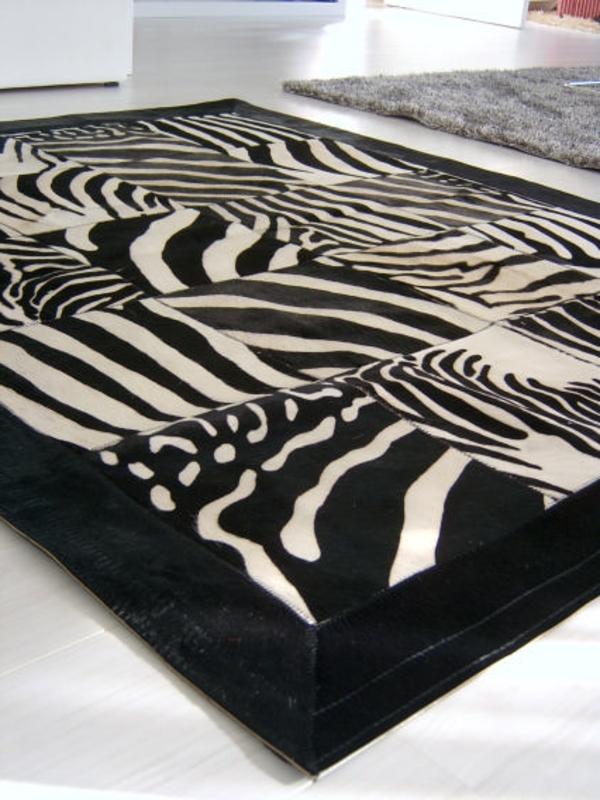 zebrafell-möbel-teppich (2)