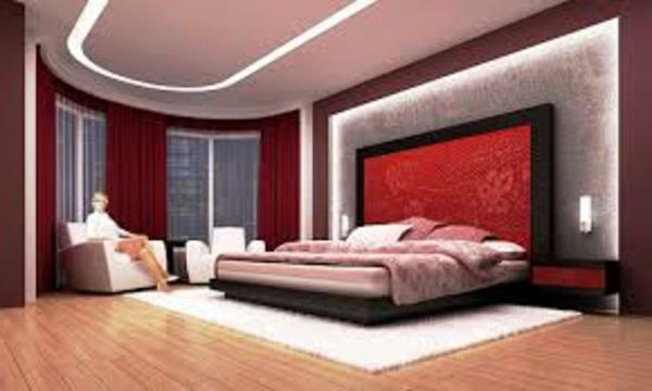 Perfekt Neue Zimmergestaltung Ideen Haben Wir Für Euch Ausgewählt!
