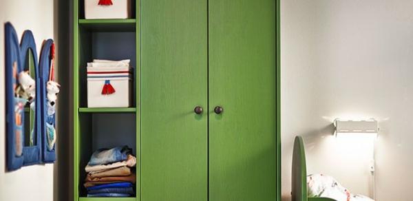 Ikea Kinderschrank Für Moderne Familie Archzinenet