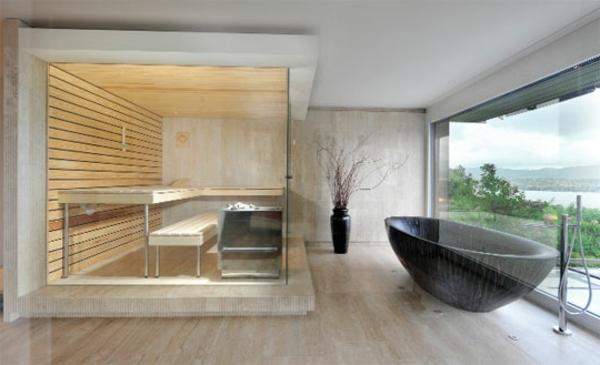 Kleines Badezimmer Modern Gestalten: Bathroom Decor ? Modern House ...