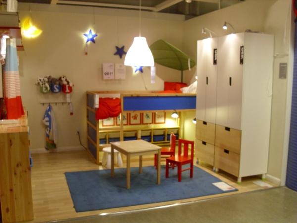 Ikea Kinderschrank Für Moderne Familie!   Jugendzimmer ...