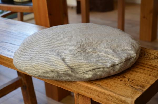 gemütlicher-sitzkisen-grau