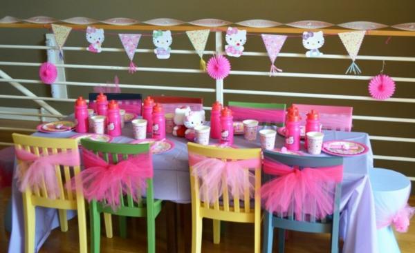 Tischdeko-für-Kinder-Geburtstag