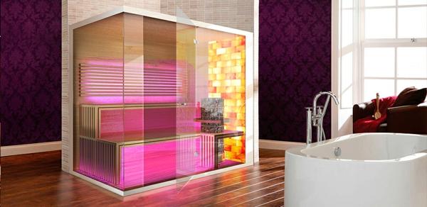 sauna-rosa-mit-badewanne