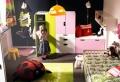 Ikea Kinderschrank für moderne Familie!