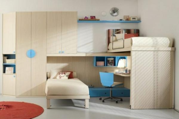 Teenage Zimmer Ikea Kinderschrank Für Moderne Familie!