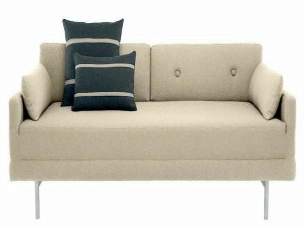 sofa-schafen-und-kissen
