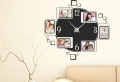 Die Wandtattoo Uhren – Spaß und Kreativität!