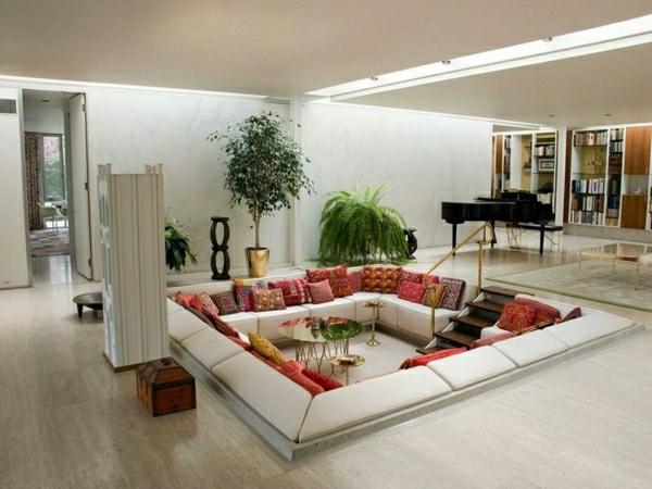 coole wohnzimmer accessoires – Dumss.com