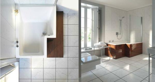 Badewanne-mit-Duschzone-kombi-design