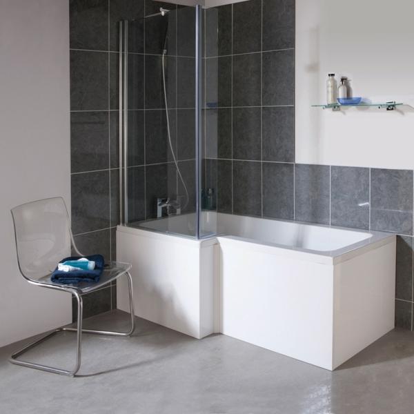 interesante-Badewanne-mit-Tür-und-Dusche-Badewanne-mit-Duschzone