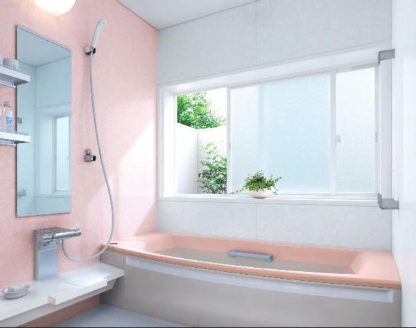 Badewanne Für Kleines Bad - 22 Schöne Ideen - Archzine.net Schönes Badezimmer