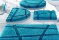 Badteppich – tolle Vorschläge für Ihr Badezimmer!