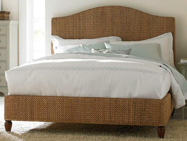 großes-Bett-Bananenblatt-Natürliche.Materialien