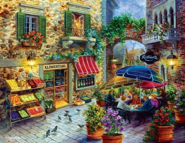 Bilder-puzzle-bild
