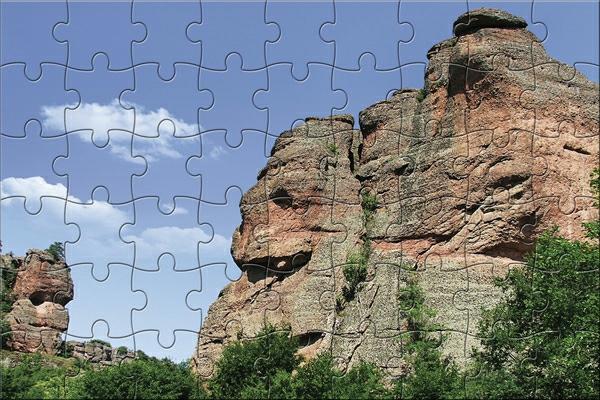 Bilder-puzzle-bulgarien