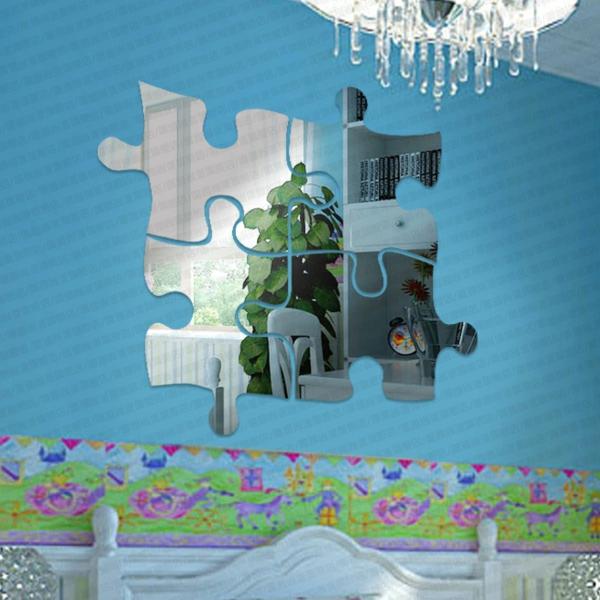 Bilder-puzzle-elemente