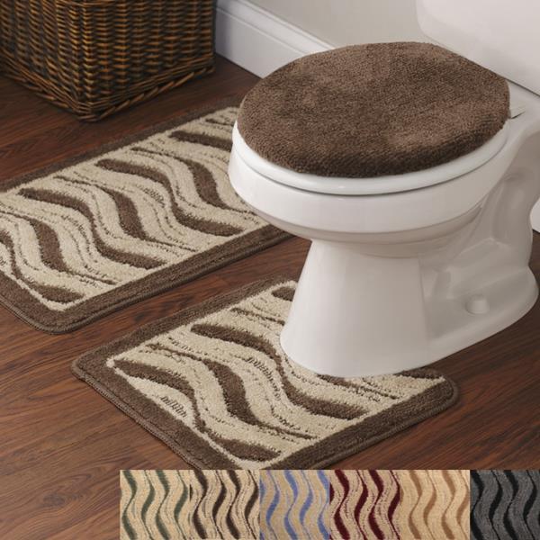 badteppich tolle vorschl ge f r ihr badezimmer
