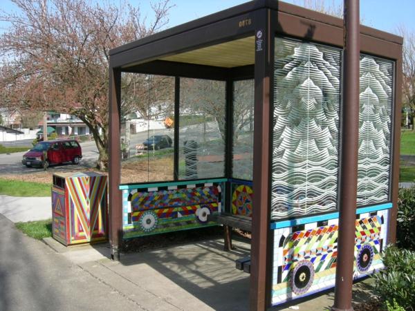 Columbia_City_Bushaltestelle-Design-Idee