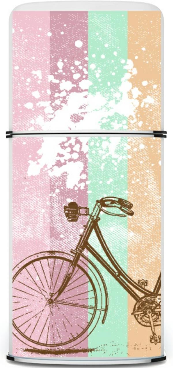 tolle und--originelle-Aufkleber-für-den-Kühlschrank-viele-Farben