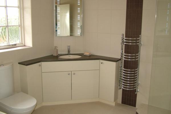 Badezimmer Spiegelschrank Holz war perfekt design für ihr haus design ideen