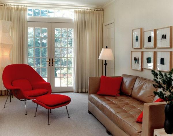 Eingebung-zum-Stuhl-aus-Hollywood-stuhl-in-Rot