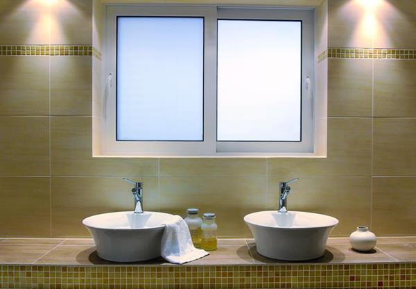 Fensterdekor_Sichtschutz_Designidee_Dekor