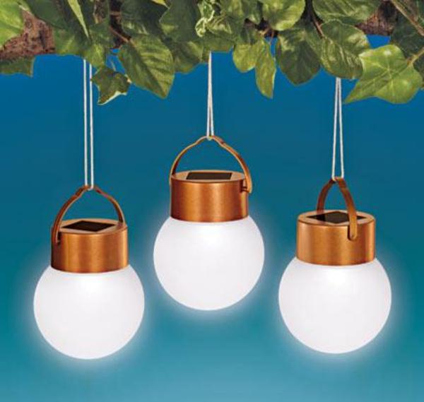 Deckenlampe Led Wohnzimmer mit nett design für ihr haus design ideen