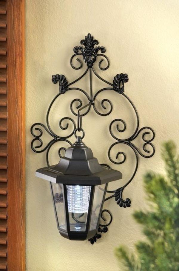 wunderschöne-Gartenbeleuchtung-solar-originelles-design