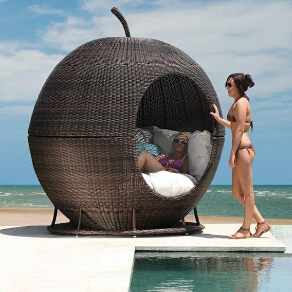 Gartenmöbel-Polyrattan-pool-lounge-bereich-apfel-sonnenschutz