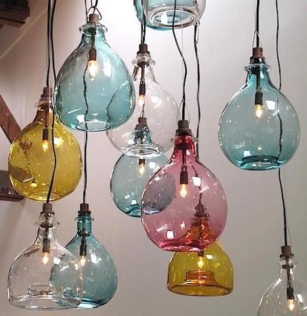 Hängende-Lampen-aus-Glas