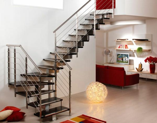 Halbgewendelte-treppe-konstruieren-wohnung-innovativ-gestalten