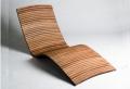 Lounge Terrassenmöbel zur vollen Entspannung