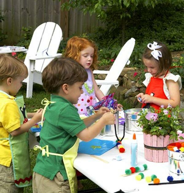 Kindergebutstagdeko-spass-und-kreativität