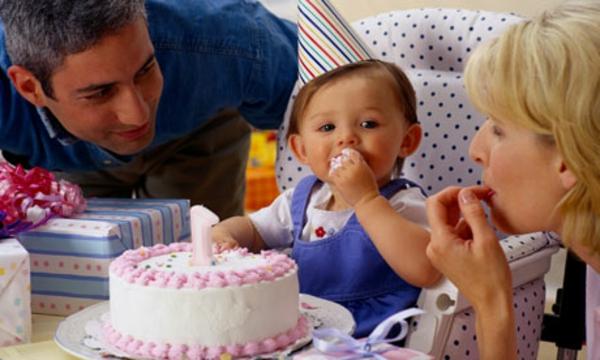 Kindergebutstagdeko-das-erste-Geburtstag!