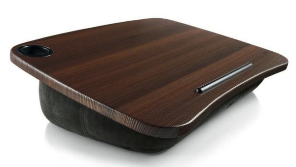 elegantes-Kissen-Desk-für-Laptop