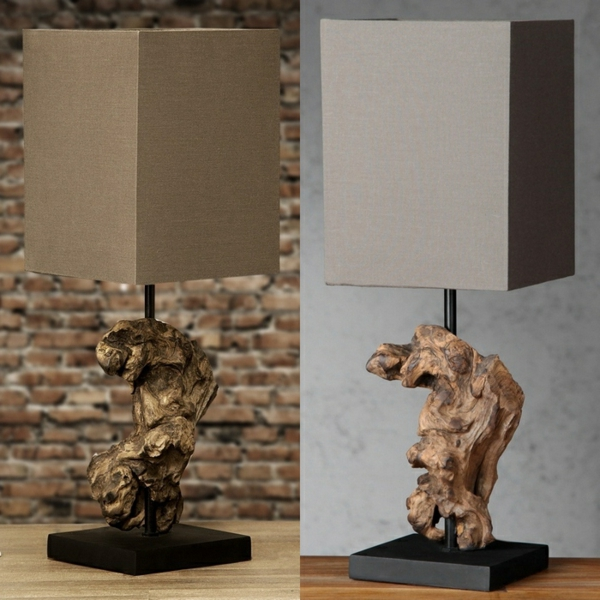 schöne-Kreative-Lampen-aus-Treibholz