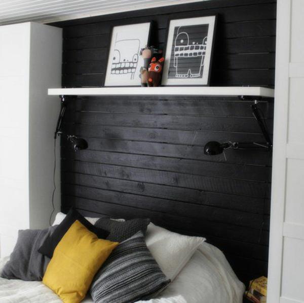 Leselampe Für Bett