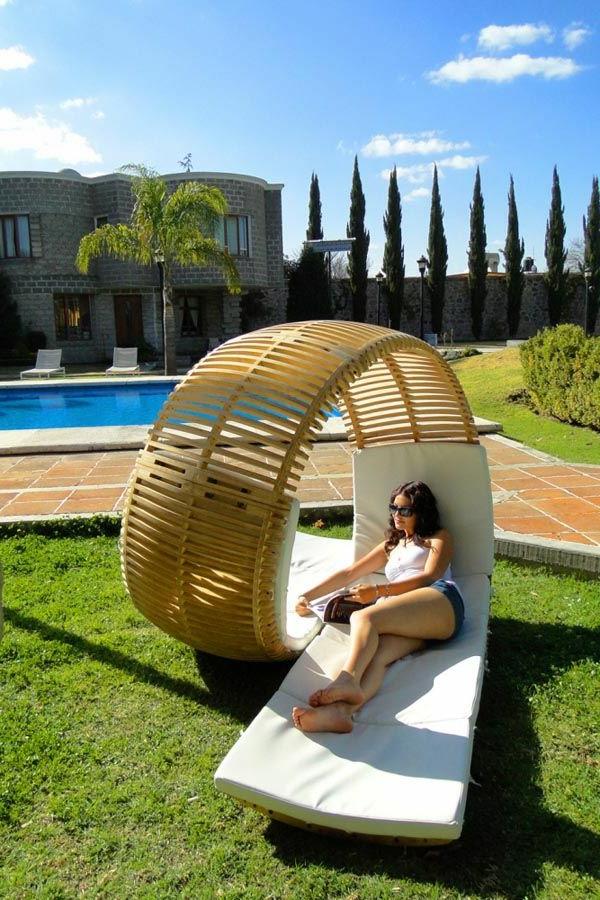 Loungemöbel-für-die-Terrasse-kreative-Idee