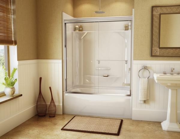 neues-Luxusdesign-Badewanne-mit-Tür-und-Dusche