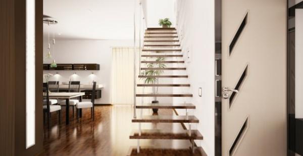 perfekte-Platzsparende-Treppen-Innentreppe-für-kleine-Wohnung