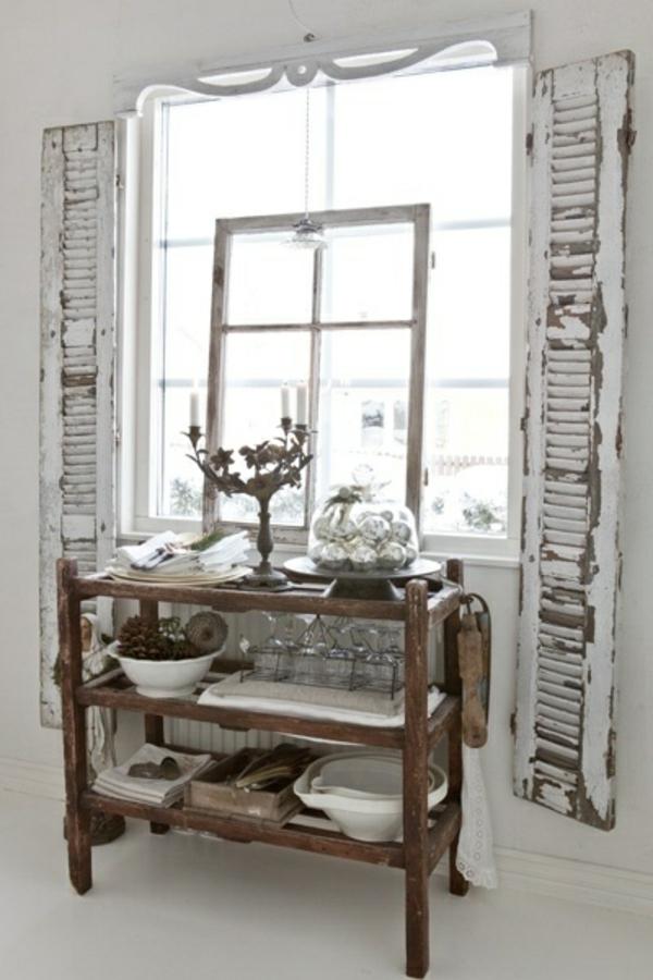retro m bel design idee vintage. Black Bedroom Furniture Sets. Home Design Ideas