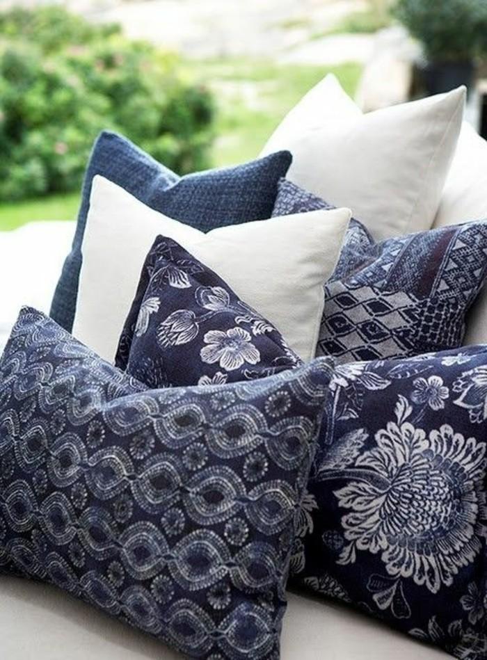 Schöne-Kissenbezüge-mit-interessanten-Mustern