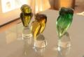 Der Schmuck aus Muranoglas – die Geheimnisse von Venedig