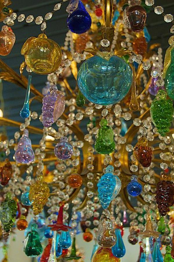 Schmuck-aus-Muranoglas-dekoration (2)
