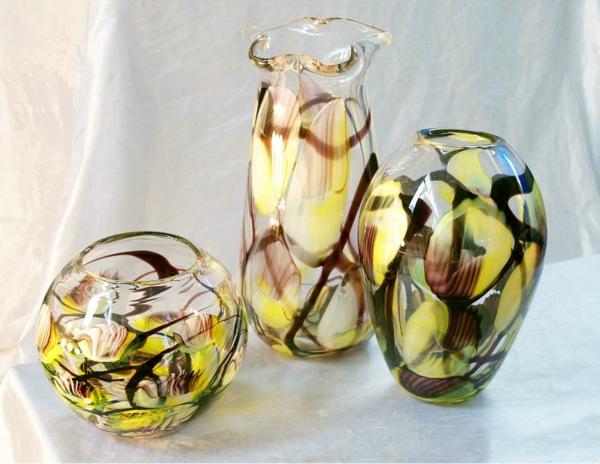 Schmuck-aus-Muranoglas-dekoration-figuren
