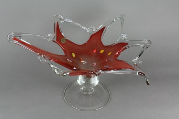 Schmuck-aus-Muranoglas-dekoration
