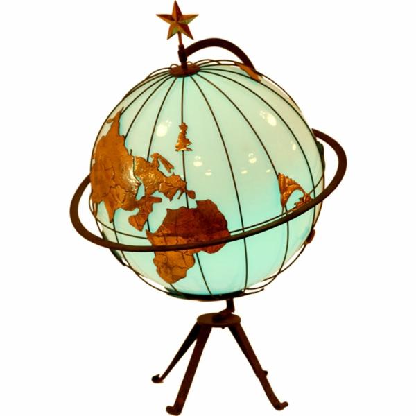 Schmuck-aus-Muranoglas-globus