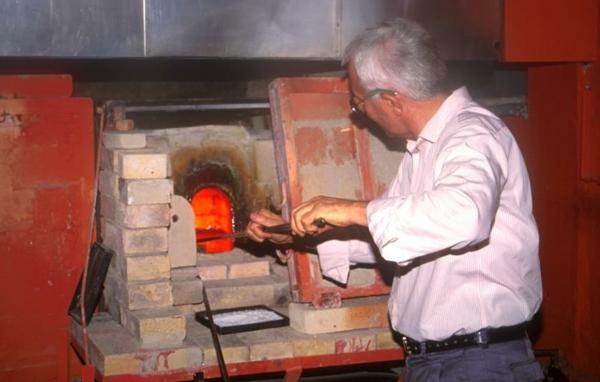 Schmuck-aus-Muranoglas-handgemacht